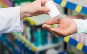 В Украине расширили список бесплатных лекарств