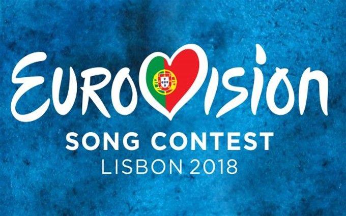Букмекеры назвали фаворитов песенного конкурса «Евровидение»