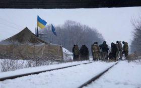 Блокада Донбасу: СБУ зробила емоційну заяву