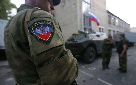 Тиснуть на болючу точку - Кремль поставив шокуючий ультиматум Україні