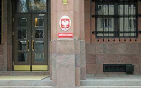 Україна важлива для всього Заходу: в Польщі виступили з несподіваною заявою