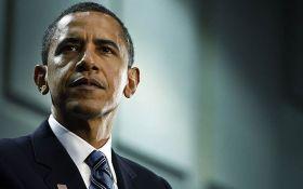 Обама в последние часы президентства нашел, куда деть 200 миллионов