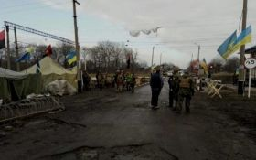 Блокада Донбасу: у Кабміну є два сценарії збитків