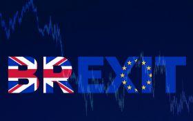Британський бізнесмен виділив понад мільйон доларів на повторний Brexit