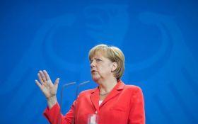 Меркель сделала четкое заявление о будущем Турции