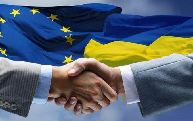 Безвізовий режим з ЄС: названа нова важлива дата