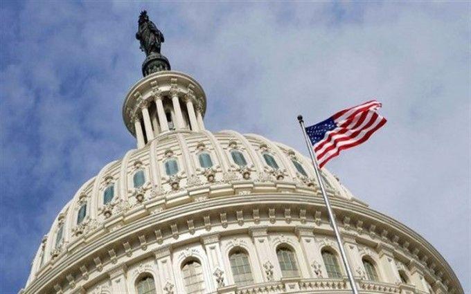 """Конгресмени США звинуватили Україну у прославлянні """"нацистських колаборантів"""""""