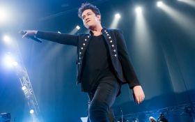 Для всех, кто любит жизнь - Pianoбой исполнит легендарные хиты Queen на большом онлайн-концерте