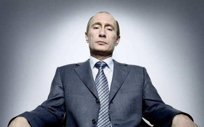 В Украине четко пояснили, чем Путин похож на Гитлера: опубликовано видео