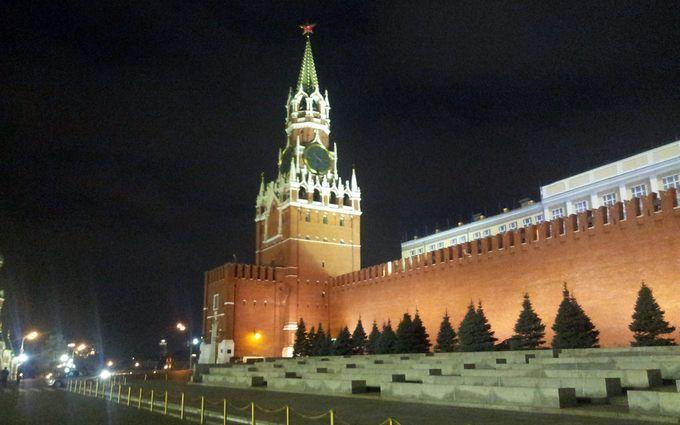 Еще больше наказать Москву: США ввели новые мощные санкции против РФ