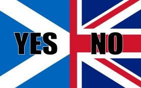 Brexit аукнулся Великобритании: Шотландия приняла важное решение