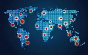 Коронавірус може залишитись назавжди - про що раніше боялися сказати вчені