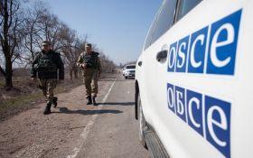 В ОБСЄ зробили невтішний прогноз по Донбасу