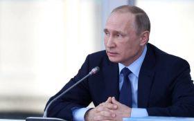 """У Росії знайшли єдину людину, якої """"боїться"""" Путін - публіцист з РФ"""