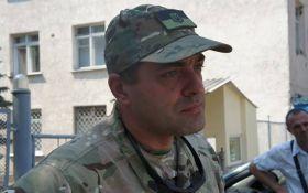 """Украина 15 лет готовилась """"воевать"""" с Румынией и еще одной страной, армии не стало совсем - Юрий Бирюков"""