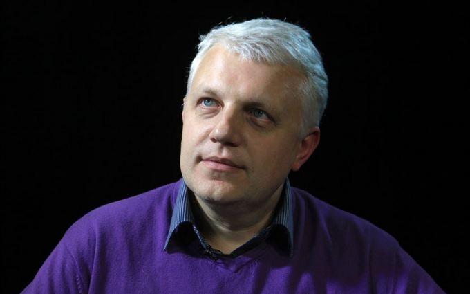 Посол России на закрытой встрече назвал условия завершения войны с Украиной - журналист