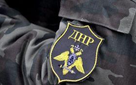 """В """"ЛНР-ДНР"""" боевики разворовывают боеприпасы и топливо - разведка"""
