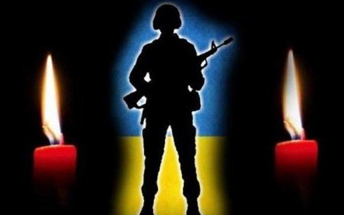 Українські втрати і загиблі бойовики: у Порошенка озвучили цифри за добу