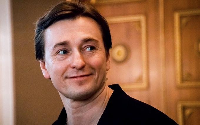 Відомий російський актор виграв суд у журналістів