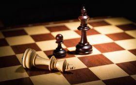 I don't understand you: юний шахіст з України дотепно потролив росіянина і став зіркою мережі