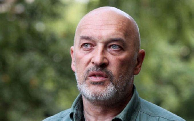 Введення військового стану в Україні: Тука розвінчав спекуляції