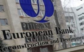 Через політичні суперечки Україні скоротили західні інвестиції