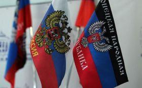 В МЗС України пояснили, для чого Путіну псевдовибори на Донбасі