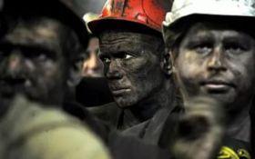 Боевики ДНР решили закрывать шахты на Донбассе - источник