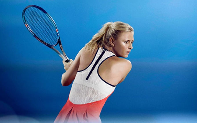 После допингового скандала от российской теннисистки отказываются бренды