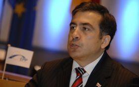 Саакашвили заочно вынесли новый серьезный тюремный приговор в Грузии