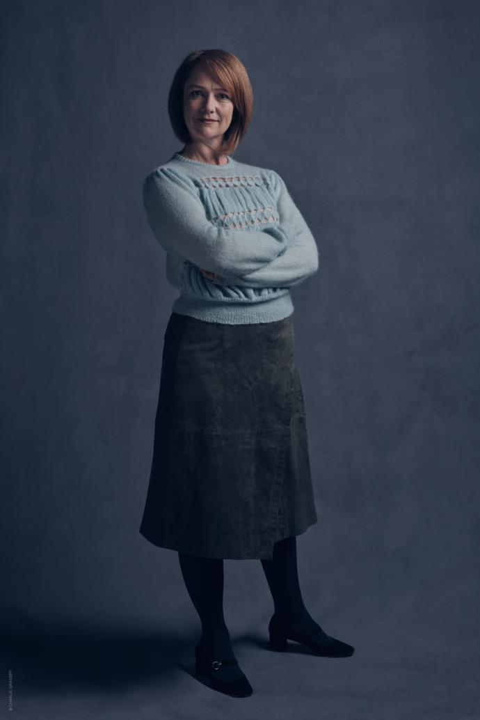 Стало відомо, як виглядатиме дорослий Гаррі Поттер: опубліковані фото (2)