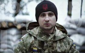 День рождения Стуса: бойцы АТО прочли стихи поэта, появилось мощное видео