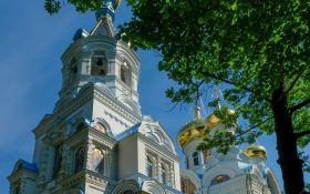 """""""Найстрашніша подія"""": церква ще однієї країни закликала не давати Україні Томос"""