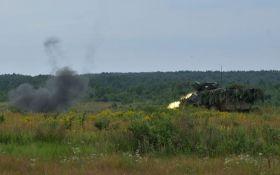З Донбасу прийшли невтішні новини - що там відбувається