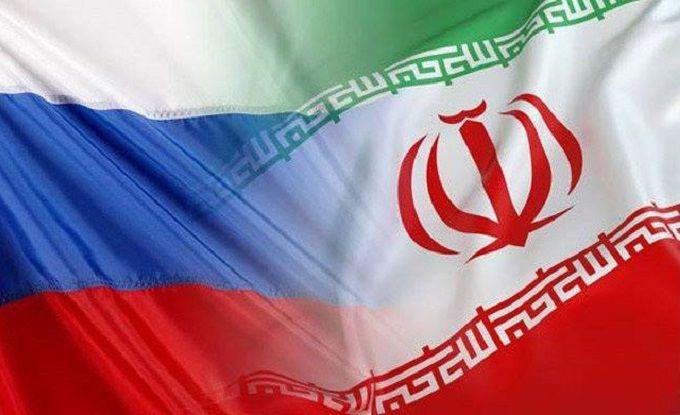 ЗМІ: Іран таємно переправив компоненти важкого наступального озброєння уРосію