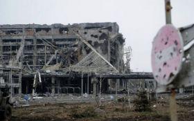 Разрушенный Донбасс: сеть потрясли ужасные видео с оккупированной Луганщины