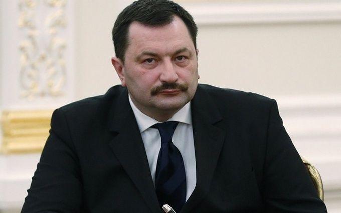 З'явилися нові фото з місця загибелі заступника голови адміністрації Порошенко