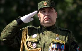 Між ДНР і ЛНР є відмінність, яка з'явилася ще до війни - журналіст Денис Казанський