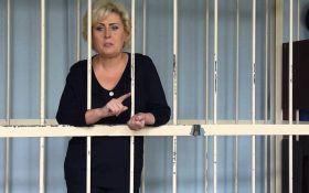 Савченко готова отдать боевикам ДНР одиозного экс-мэра