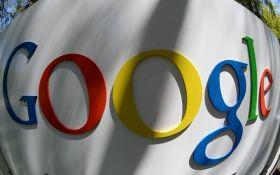 Google высмеял Microsoft и Apple в новом рекламном ролике
