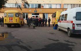 Трагедія в шахті на Львівщині: з'явилися відео та список загиблих