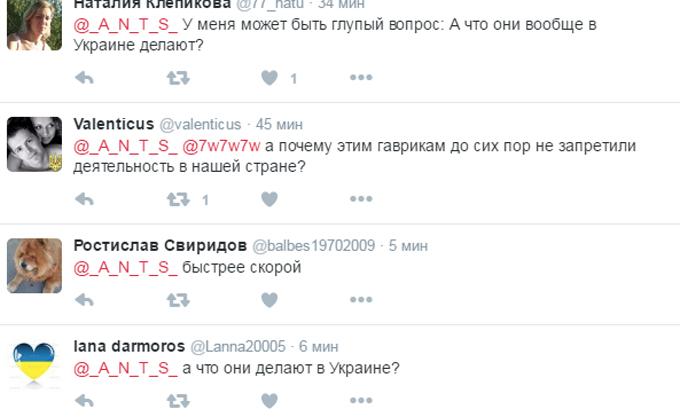 Убивство Шеремета: у Авакова і в соцмережах заговорили про російський слід (1)