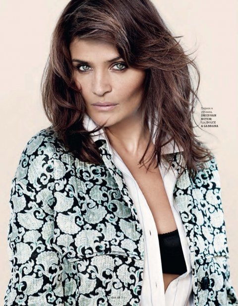 800x1028xhelena-christensen-pictures8_jpg_pagespeed_ic_xHvk178QCG.jpg