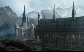 Фанаты Гарри Поттера опубликовали трейлер фильма о Волдеморте