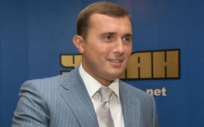 Вместо экстрадиции: Россия освободила одиозного украинского экс-нардепа