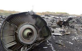 """В СБУ прокомментировали причастность """"Хмурого"""" к сбиванию Boeing MH17"""