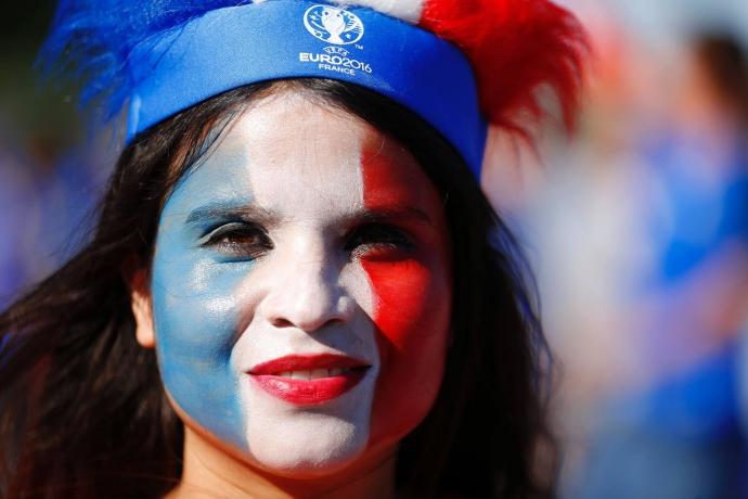 Португалія - Франція: онлайн трансляція фіналу Євро-2016 (13)
