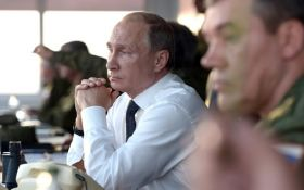 Кремль нарешті оголосив новий склад уряду РФ