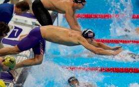 Усі чемпіони другого дня Олімпіади-2016: опубліковано фото