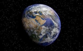 Странные спутники Земли: ученые сделали новое грандиозное открытие